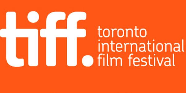 Toronto International Film Festival   Attractions Canada